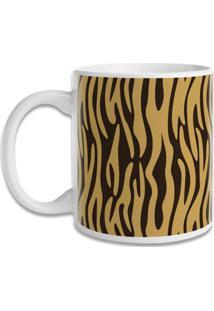 Caneca Blitzart Tigre