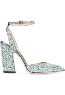 0d0890e29 Sapato Glitter Jimmy Choo feminino | Shoelover