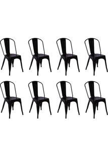 Cadeira E Banco De Jantar Império Brazil