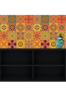 Adesivo Azulejos Modernos 23 (15X15Cm)