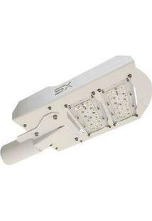 Luminária Publica Led Osram 100W Sx-Lp100