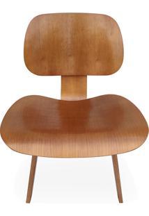 Poltrona Lcw Tonalizada Mel Artesian Clássicos De Design By Charles E Ray Eames
