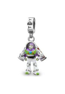 Pingente Life Toy Story Buzz Lightyear