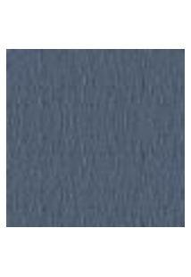 Papel De Parede Adesivo Decoração 53X10Cm Azul -W22581