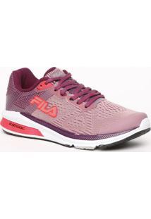 c20ee2f162 Tênis Running feminino