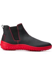 Car Shoe - Preto