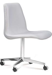 Cadeira De Escritório Eames Loft Industrial