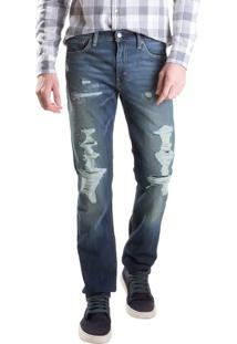 Jeans 511™ Slim 511™ Slim Fit