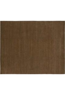 Tapete Camel Wool Peca Unica - 300 X 250 Cm