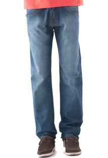 Calça Premier Coca-Cola Jeans - Masculino