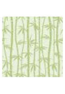 Papel De Parede Adesivo - Bambu - 902Ppn