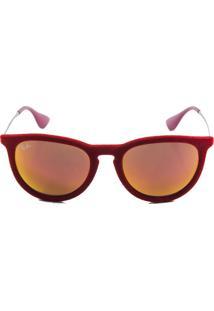 Óculos De Sol Veludo feminino   Gostei e agora  b6eb22bf56