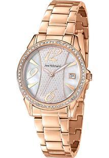 Relógio Champion Analógico Ah28544Z Feminino - Feminino