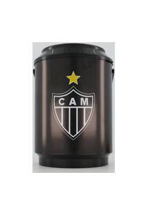 Cooler Atlético Mineiro 10 Latas