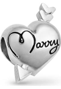 Pingente Life Marry Me?