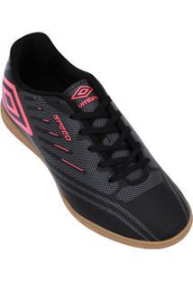 Tênis Umbro Futsal Speed Iv - Masculino