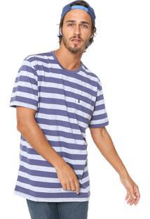 Camiseta ...Lost San Clement Cinza