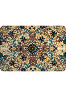 Tapete Love Decor Sala Wevans Geometric Old Único