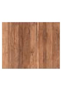 Papel De Parede Best Of Wood`N Stone Cod. 908629