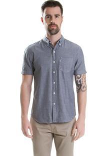 Camisa Levi'S® Sunset Classic One Pocket Sunset Classic One Pocket