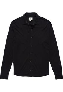 Camisa Urban Comfort