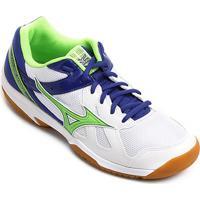 f041ce75ea Chuteira Futsal Nike Beco 2 Futsal Chumbo Rosa Source · T nis Volei  masculino El Hombre