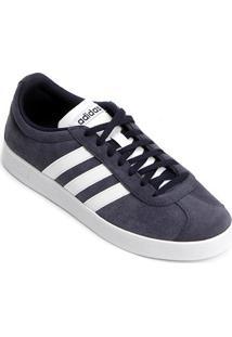 Tênis Adidas Vl Court 2 Masculino