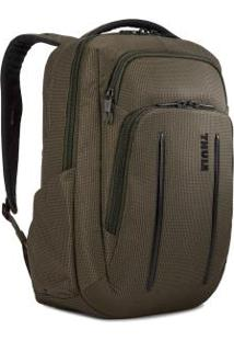 Mochila Para Notebook Thule Crossover 2 - 20L