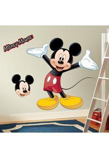 Mickey Gigante