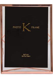 Porta-Retrato Frame G