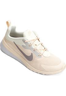 a8fba0ffb8 ... Tênis Nike Ck Racer 2 - Feminino-Bege