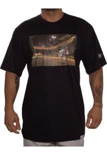 Camiseta Hocks 4Miga Pro