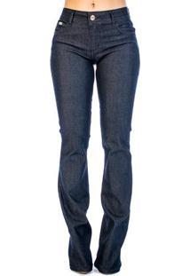 11f95d722 Calça Basica Jeans feminina | Starving