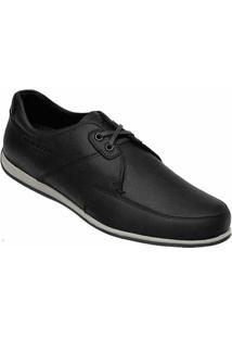 Sapato Hayabusa Enter 20 - Masculino