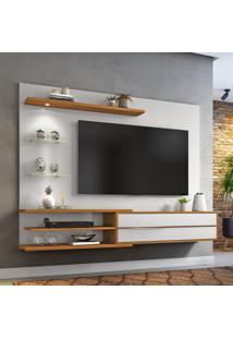Painel Para Tv Até 60 Pol Notável Nt 1115 1 Porta