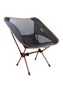 Cadeira Karibu Azteq