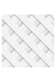 Papel De Parede Adesivo - Treliça - 069Ppa
