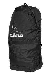 Bolsa Curtlo Travel Bag - Acs018