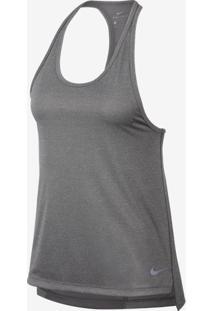 Regata Nike feminina  cc3c1893aff8f