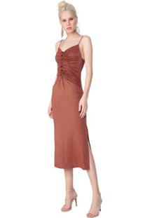 7486ae90ef Vestido Curto Vinho feminino