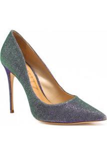 7ce15cba5 Sapato Bico Fino Schutz feminino | Gostei e agora?