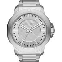 22a67c0abe8 Relógio Armani Exchange Masculino Ax1900 1Kn
