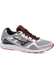 Tênis Running Mizuno Superfast P