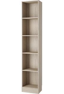 Modulo Basic Oak Tiv 41X27X203H