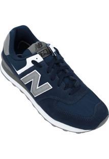 Tênis New Balance 574 - Masculino