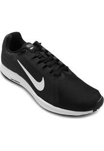 762d999076 Netshoes. Calçado Tênis Feminino Running Nike 8 - Wmns Downshifter