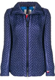 Rossignol W Rosine Jacket - Azul
