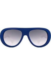 Óculos Havaianas Rio/M Qmbls/54 - Masculino