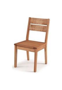 Cadeira Copa Assento Madeira 86Cm - 60394 Preto