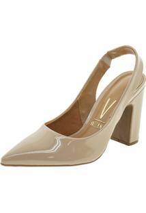 5d9dc0e72 Chanel Bege Vizzano feminino | Shoelover